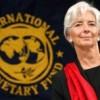 ΔΝΤ: Συνεδριάζει 20/7 για την Ελλάδα – Μη βιώσιμο το χρέος σε όλα τα σενάρια – Οι τράπεζες χρειάζονται capital buffer 10 δισ