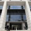 Αρειος Πάγος: Νόμιμη η διεκδίκηση δεδουλευμένων, 3 χρόνια μετά την απόλυση