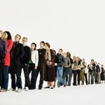 waiting_queue