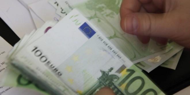 FAZ: Δρομολογείται ακόμη και η πλήρης άρση των capital controls