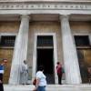 Μετά την «ήπια προσαρμογή» στις τράπεζες