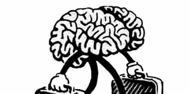 Προγράμματα απασχόλησης για την ανάσχεση του brain drain