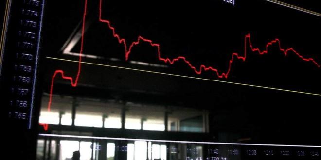 Οι αιτίες που οι τραπεζικές μετοχές βρίσκονται στο «μάτι του κυκλώνα»