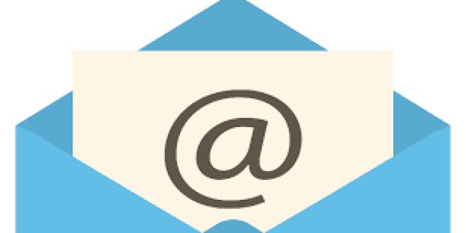 Email του συνάδελφου Κ.Α. προς τον Σύλλογο